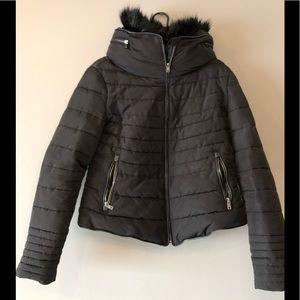 ⏰ SUPER SALE SALE Zara Basic- Jacket